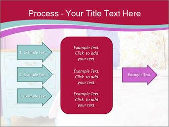 0000077917 PowerPoint Template - Slide 85