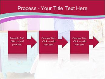 0000077917 PowerPoint Template - Slide 88