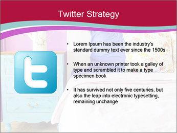 0000077917 PowerPoint Template - Slide 9