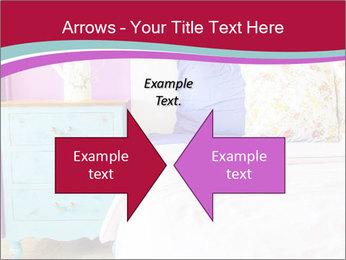 0000077917 PowerPoint Template - Slide 90