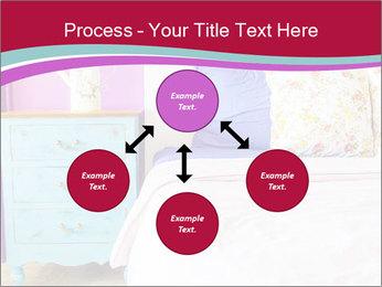 0000077917 PowerPoint Template - Slide 91