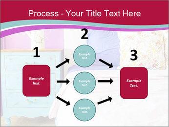 0000077917 PowerPoint Template - Slide 92