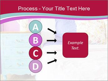 0000077917 PowerPoint Template - Slide 94