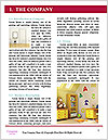 0000077917 Word Templates - Page 3