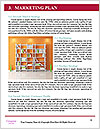 0000077917 Word Templates - Page 8