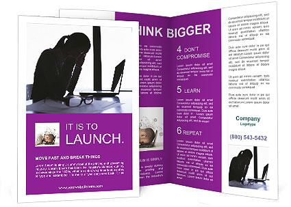 0000077918 Brochure Template