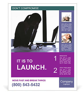0000077918 Poster Template