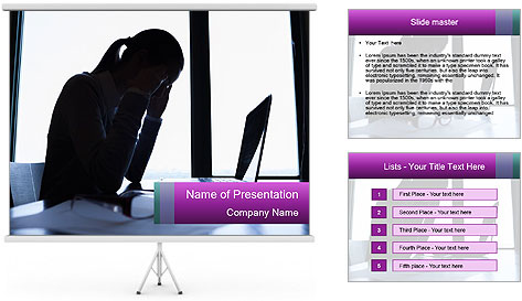 0000077918 PowerPoint Template