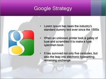 0000077918 PowerPoint Template - Slide 10