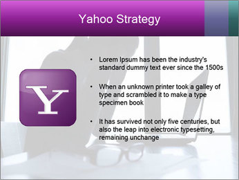 0000077918 PowerPoint Template - Slide 11