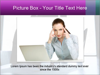0000077918 PowerPoint Templates - Slide 16