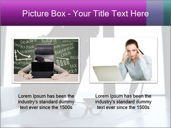 0000077918 PowerPoint Templates - Slide 18