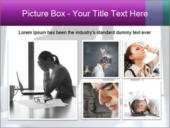 0000077918 PowerPoint Templates - Slide 19