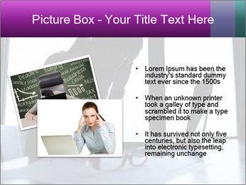 0000077918 PowerPoint Template - Slide 20