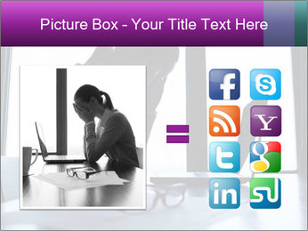 0000077918 PowerPoint Templates - Slide 21