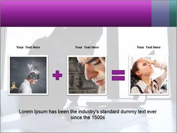 0000077918 PowerPoint Template - Slide 22