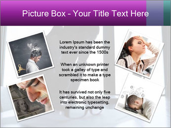 0000077918 PowerPoint Templates - Slide 24