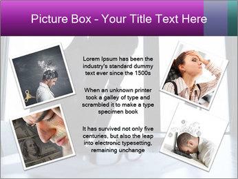 0000077918 PowerPoint Template - Slide 24