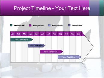 0000077918 PowerPoint Template - Slide 25