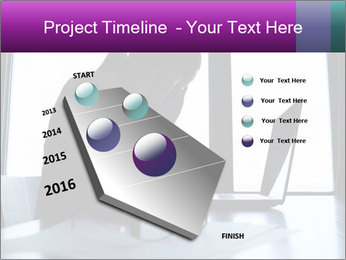 0000077918 PowerPoint Templates - Slide 26