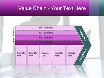 0000077918 PowerPoint Template - Slide 27