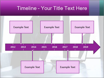 0000077918 PowerPoint Templates - Slide 28