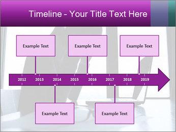0000077918 PowerPoint Template - Slide 28