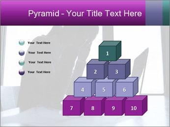 0000077918 PowerPoint Template - Slide 31