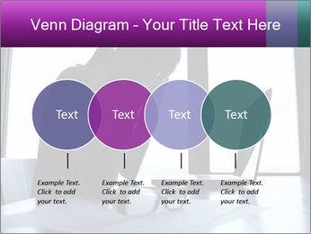0000077918 PowerPoint Template - Slide 32