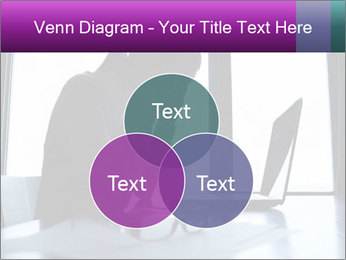 0000077918 PowerPoint Templates - Slide 33
