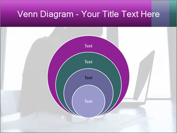 0000077918 PowerPoint Templates - Slide 34