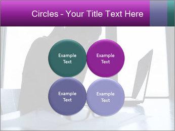 0000077918 PowerPoint Template - Slide 38