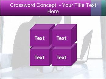 0000077918 PowerPoint Template - Slide 39