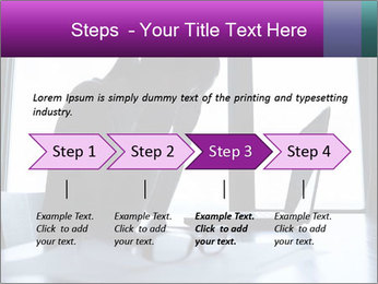 0000077918 PowerPoint Templates - Slide 4