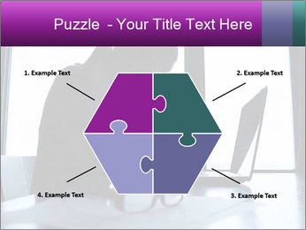 0000077918 PowerPoint Templates - Slide 40