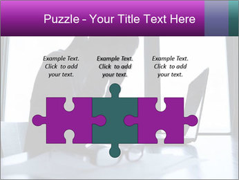 0000077918 PowerPoint Template - Slide 42