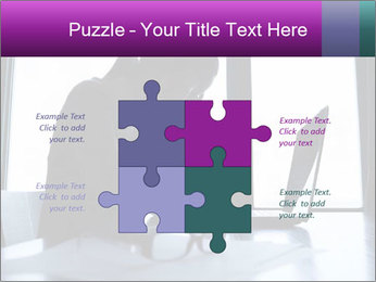 0000077918 PowerPoint Templates - Slide 43