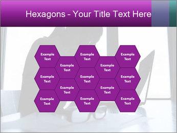 0000077918 PowerPoint Template - Slide 44