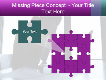 0000077918 PowerPoint Templates - Slide 45