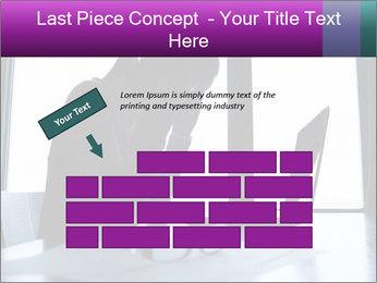 0000077918 PowerPoint Template - Slide 46