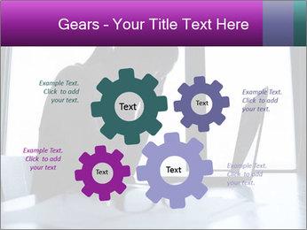 0000077918 PowerPoint Template - Slide 47