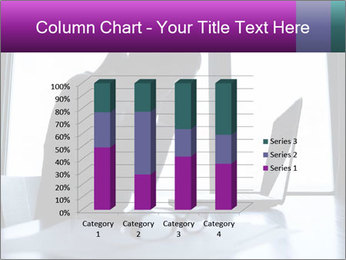 0000077918 PowerPoint Template - Slide 50