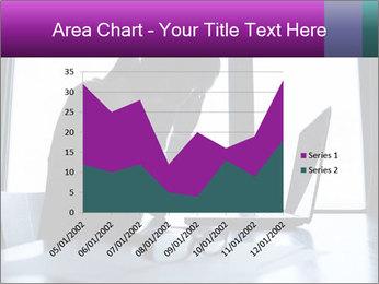 0000077918 PowerPoint Template - Slide 53