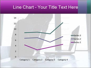 0000077918 PowerPoint Template - Slide 54