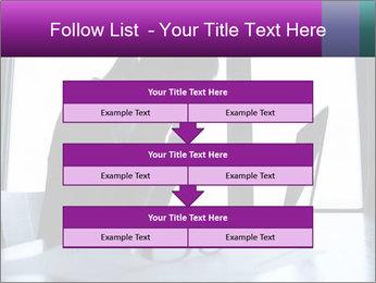 0000077918 PowerPoint Template - Slide 60