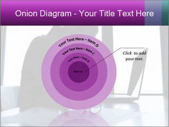0000077918 PowerPoint Templates - Slide 61