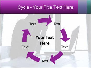 0000077918 PowerPoint Template - Slide 62