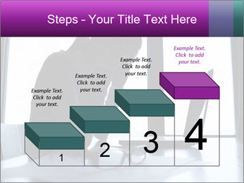 0000077918 PowerPoint Templates - Slide 64