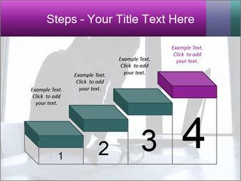 0000077918 PowerPoint Template - Slide 64
