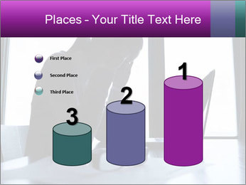 0000077918 PowerPoint Templates - Slide 65
